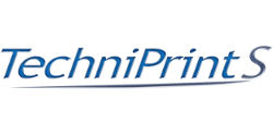 Techniprints